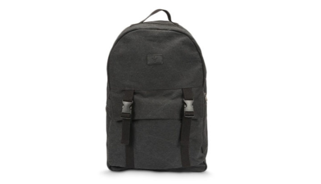 The Best Commuter Backpacks For the Daily Grind