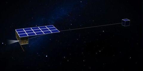 nano-spacecraft-asteroids-light-sails.jpg