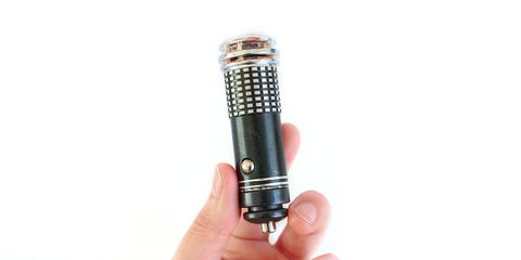 Microphone, Audio equipment, Technology, Electronic device, Hand, Office supplies,