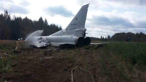 Airplane, Aircraft, Vehicle, Fighter aircraft, Military aircraft, Air force, Aviation, Mikoyan mig-29, Jet aircraft, Flight,