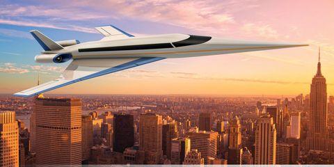 spike-aerospace-business-jet.jpg