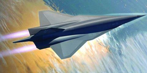 sr-72-hypersonic.jpg