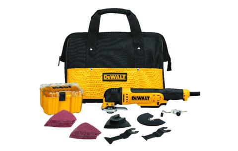 Tool, Handheld power drill, Set tool, Tool belts, Machine,