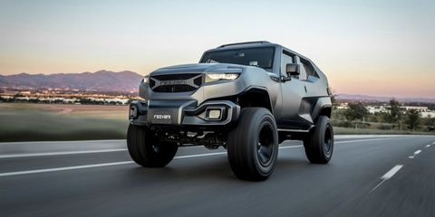 Land vehicle, Vehicle, Car, Motor vehicle, Bumper, Automotive design, Automotive tire, Sport utility vehicle, Off-road vehicle, Toyota,