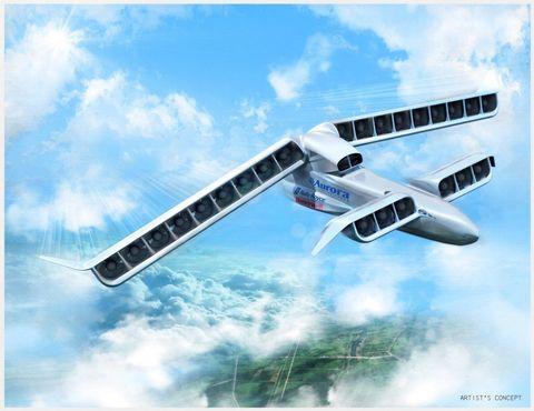 Airplane, Aviation, Aircraft, Aerospace engineering, Air travel, Vehicle, Flight, General aviation, Transport, Mode of transport,