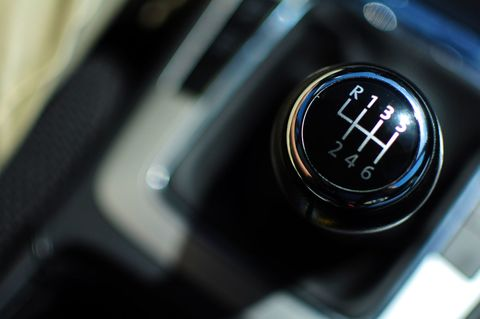 How To Start A Stick Shift >> How To Drive A Stick Shift How To Drive A Manual