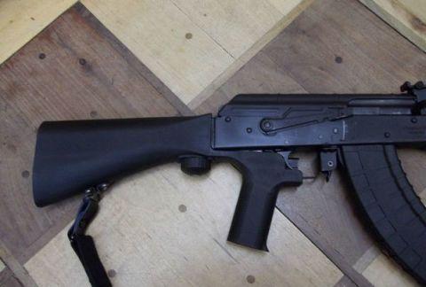 Firearm, Gun, Trigger, Airsoft, Air gun, Gun accessory, Airsoft gun, Gun barrel, Recreation, Shooting,