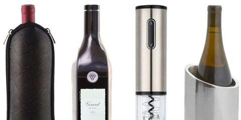 Bottle, Wine bottle, Product, Glass bottle, Wine, Drink, Drinkware, Distilled beverage, Tableware,