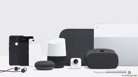 Product, Loudspeaker, Audio equipment, Computer speaker, Subwoofer, Electronics, Technology, Electronic device, Room, Table,