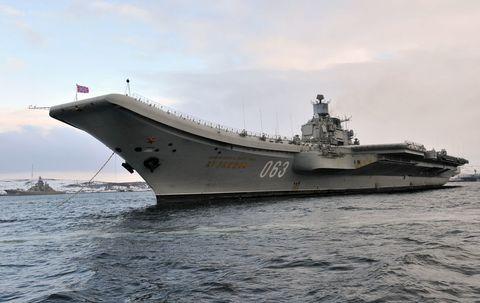 Vehicle, Warship, Naval ship, Aircraft carrier, Boat, Ship, Watercraft, Littoral-combat ship, Supercarrier, Amphibious assault ship,