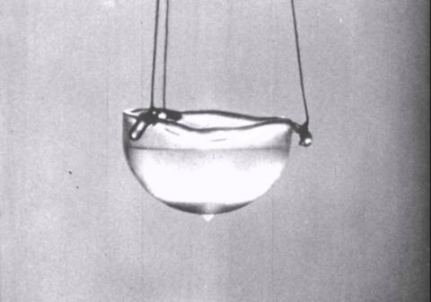 superfluid helium