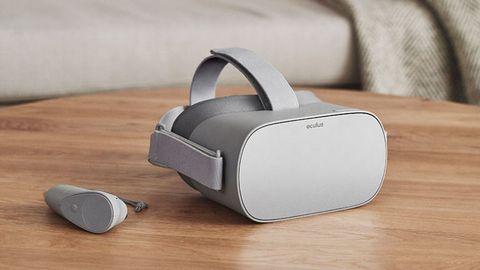 Glasses, Gadget, Audio equipment, Headphones, Technology, Electronic device, Headset,