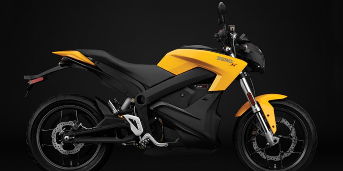 10 Best Motorcycle Buys Of 2018