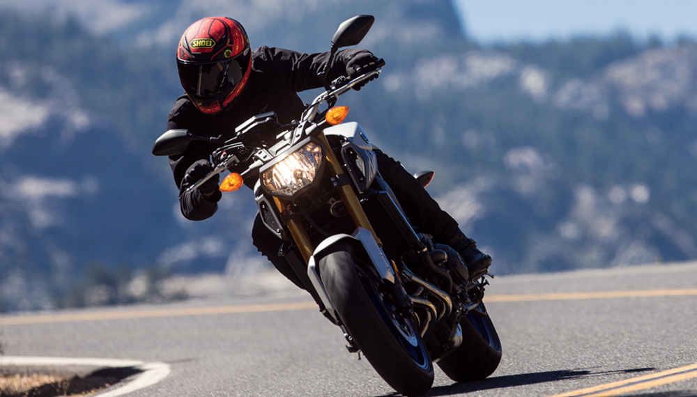 All the Wearable Gear You Need to Start Riding Motorcycles