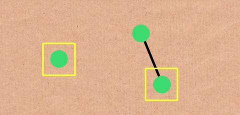 tree-graphs.jpg