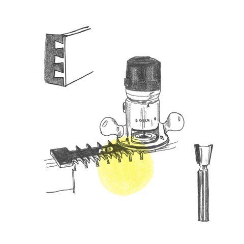 Satélite, Ilustración, Instrumento científico, Dibujo, Cilindro,