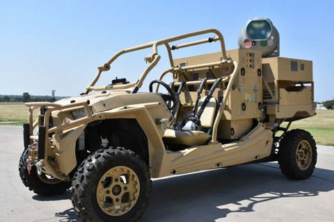 Land vehicle, Vehicle, Car, Motor vehicle, Off-road vehicle, Automotive tire, Wheel, Jeep, Automotive wheel system, Tire,