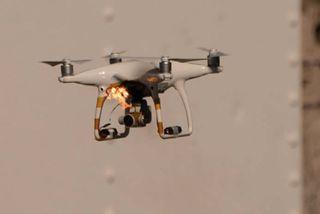 Aeronaves, Helicóptero, Rotorcraft, Vehículo, Drone, Rotor de helicóptero, Aviación, Vuelo, Tecnología, Bell boeing v-22 osprey,