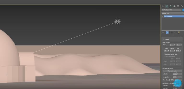 Unnecessarily Detailed Video Figures Out Tatooine's Dual Star System