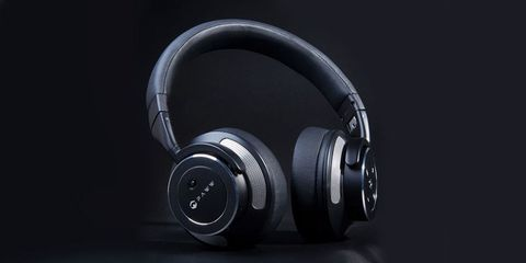 Headphones, Gadget, Headset, Audio equipment, Technology, Electronic device, Audio accessory, Output device, Peripheral, Multimedia,