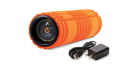 Orange, Yellow, Auto part, Technology, Electronic device, Cameras & optics, Camera accessory, Motorcycle accessories, Automotive fuel system,