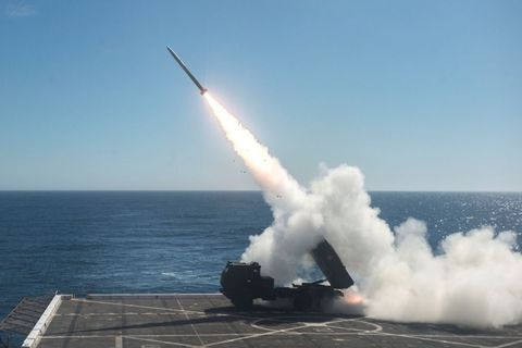 9339982bc8834a The Marine Corps Is Launching Rockets From Ships