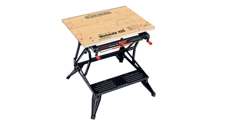 Table, Furniture, Outdoor table, Outdoor furniture, Tool, Outdoor grill, Desk,