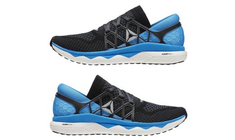Shoe, Footwear, Blue, White, Outdoor shoe, Aqua, Sneakers, Walking shoe, Turquoise, Product,