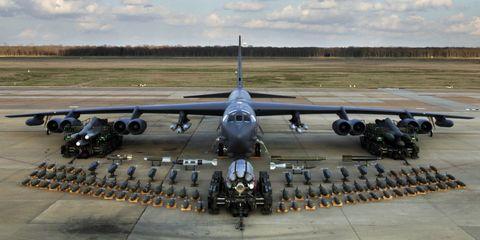 b-52-bombs.jpg