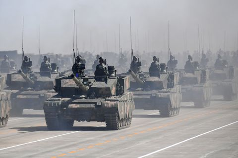 Combat vehicle, Vehicle, Tank, Military vehicle, Military, Army,