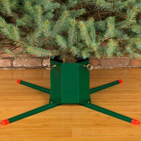 Best Christmas Tree Stand.Christmas Tree Stand Reviews Rotating Christmas Tree