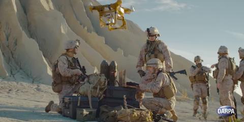 drone-swarm-troops.jpg