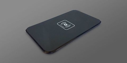 Technology, Electronic device, Gadget, Logo, Data storage device, Laptop,