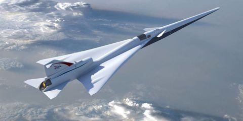 nasa-low-boom-supersonic-x-plane.jpg