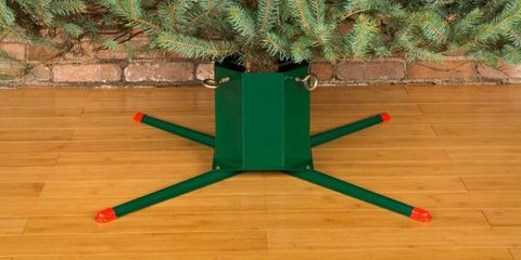 getty images you may only use a christmas tree stand - Cheap Christmas Tree Stands