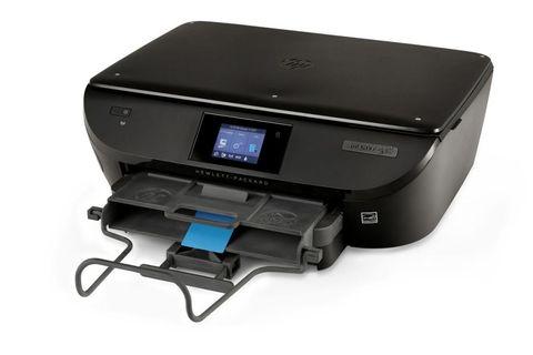 Space Printer