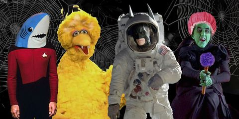 neural-net-costumes-space-batman.jpg