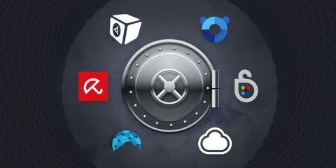 Auto part, Technology, Font, Electronics, Circle, Automotive wheel system, Wheel, Automotive tire, Screenshot, Icon,