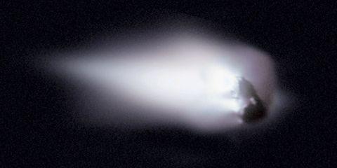 comet-halley-nucleus.jpg