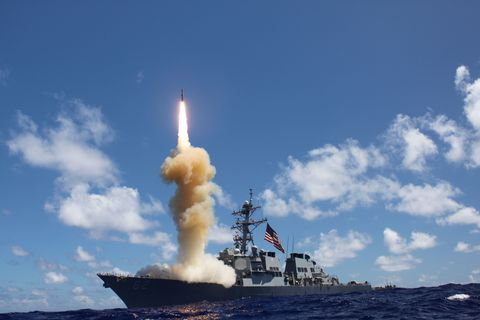 Vehicle, Missile, Rocket, Boat, Watercraft, space shuttle, Spacecraft, Cruise missile submarine, Ship, Navy,