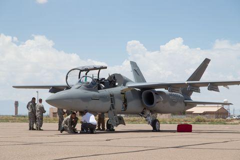 Aircraft, Vehicle, Airplane, Aviation, Air force, Military aircraft, Flight, Jet aircraft, Fighter aircraft, Aerospace manufacturer,