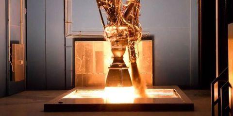 spacex-merlin-rocket-engine.jpg