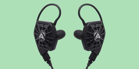 Headphones, Audio equipment, Gadget, Electronic device, Technology, Headset, Ear, Audio accessory,