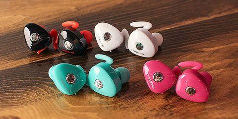 Product, Ear, Audio equipment, Fashion accessory, Headphones,
