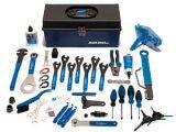 park tools kit
