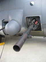 M-102 Cannon