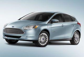 Tire, Motor vehicle, Wheel, Mode of transport, Automotive tire, Automotive design, Product, Automotive mirror, Vehicle, Headlamp,
