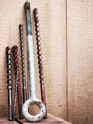 Stationery, Rope, Still life photography, Chain,