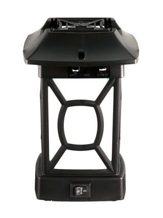 Thermacell Mosquito Lantern