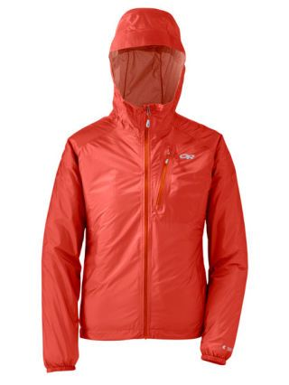 Outdoor Research Helium II Jacket, $150